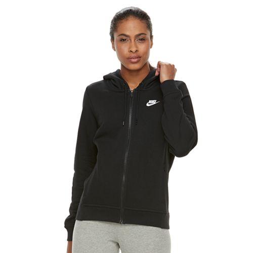 9027f0313ed5 Women s Nike French Terry Hoodie