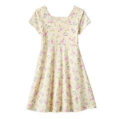 Girls Kids Toddlers Clothing | Kohl's