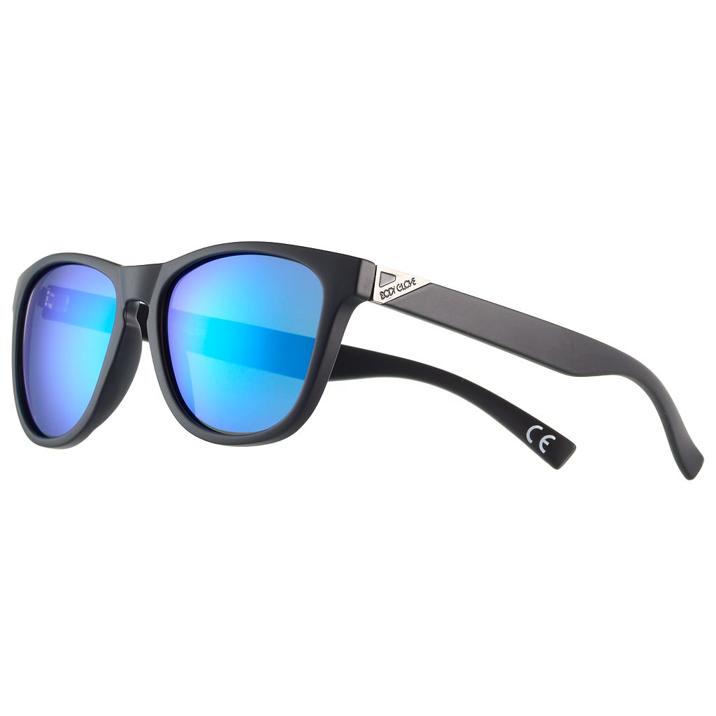 Men's Body Glove Polarized Sunglasses