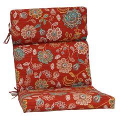 Outdoor Cushions Patio Cushions Kohls