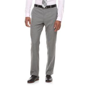 Men's Apt. 9® Slim-Fit Stretch Flat-Front Suit Pants