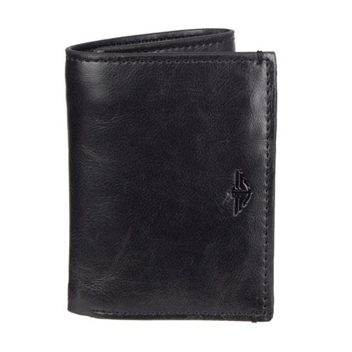 Men's Dockers® Trifold Wallet