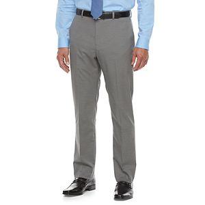 Men's Apt. 9® Extra-Slim Fit Stretch Flat-Front Suit Pants