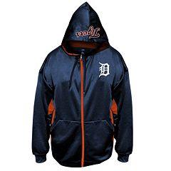 MLB Detroit Tigers Sports Fan | Kohl\'s