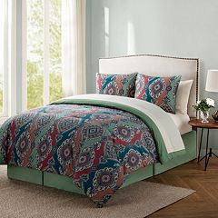 VCNY Normandy Bedding Set