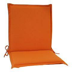 SONOMA Goods for Life™ Indoor Outdoor Reversible Sling Chair Cushion