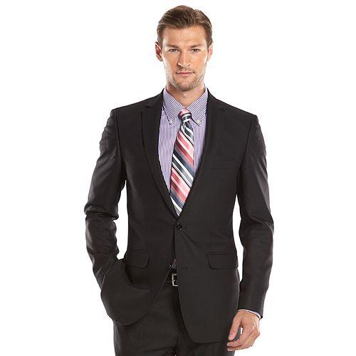 Men's Apt. 9® Extra-Slim Fit Stretch Suit Jacket