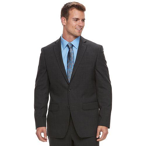 Men's Apt. 9® Slim-Fit Stretch Suit Jacket