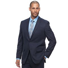 Men's Apt. 9® Slim-Fit Stretch Suit Jacket