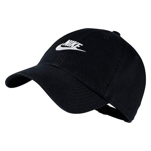 Men's Nike Futura Cap