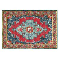 StyleHaven Jacquelyn Old World Inspired Rug