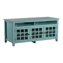 Small Space Tv Stands Furniture Kohl S
