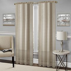 Achim Richmond Window Curtain