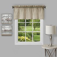 Achim Richmond Window Valance