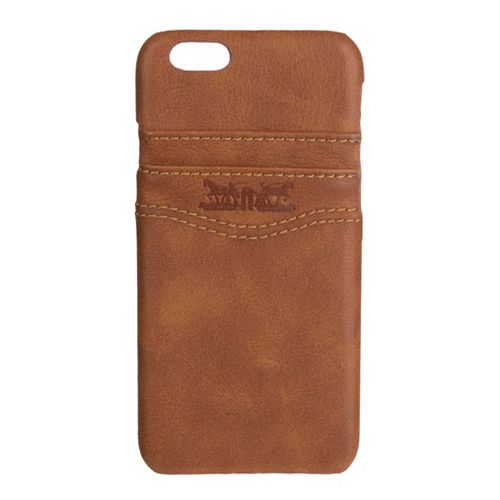 big sale a8860 a13f9 Men's Levi's® Hybrid RFID-Blocking Cell Phone Wallet
