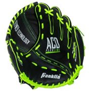 Youth Franklin Sports ACD Flexline 11-Inch Left Hand Throw Baseball Glove