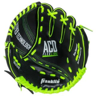 Youth Franklin Sports ACD Flexline 9-Inch Right Hand Throw Baseball Glove