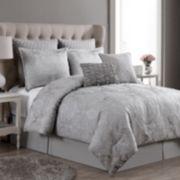 VCNY 6-piece Rennes Comforter Set