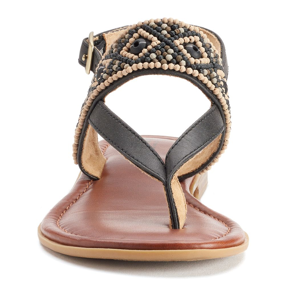 SONOMA Goods for Life™ Wrenn Women's Sandals