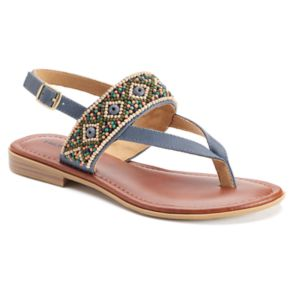 SONOMA Goods for Life? Wrenn Women's Sandals