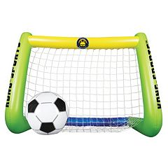 Franklin Sports Kong Sports Soccer Set