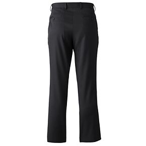 Men's Apt. 9® Extra Slim-Fit Easy-Care Dress Pants