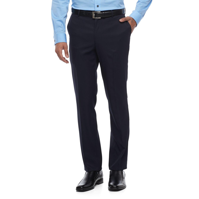 Apt 9 black dress pants 29