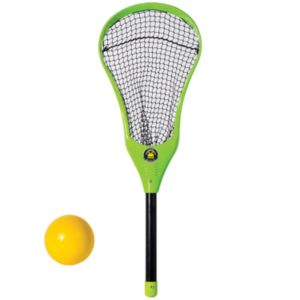 Franklin Sports Kong Sports Lacrosse Set