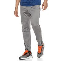 Big & Tall FILA SPORT® Advanced Running Pants