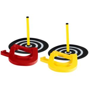 Franklin Sports Kong Sports Horseshoe Set!