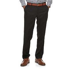 Men's Apt. 9® Slim-Fit Essential Dress Pants