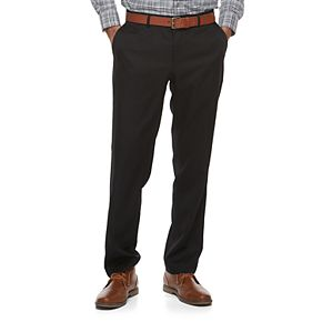 Men's Apt. 9® Slim-Fit Easy-Care Dress Pants