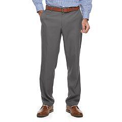 Men's Apt. 9® Slim-Fit Essential Dress Pants