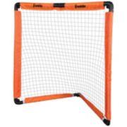 Youth Franklin Sports Insta-Set Lacrosse Goal