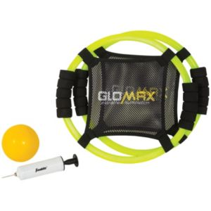 Franklin Sports Glomax Trampoline Toss