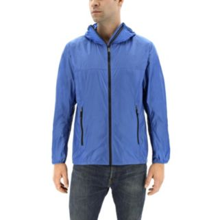 Men's adidas Mistral Windbreaker Jacket