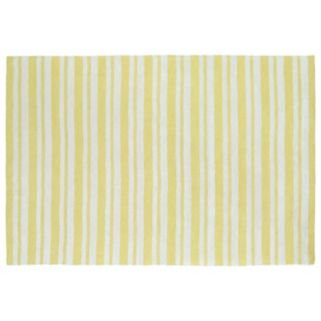 Kaleen Lily & Liam Striped Rug