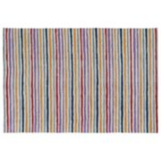 Kaleen Lily & Liam Multi Striped Rug