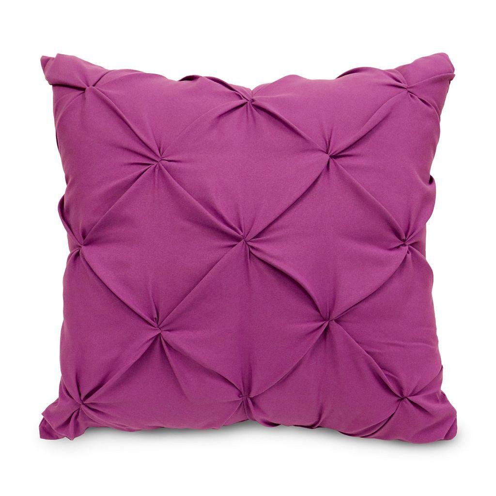 Maya 5-piece Comforter Set