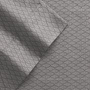Martex 400 Thread Count Solid Sheet Set