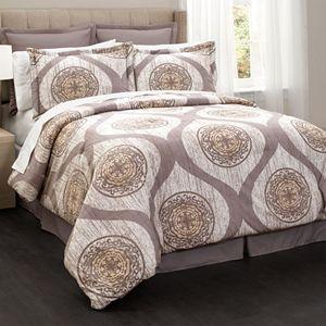 Mari 6-piece Comforter Set
