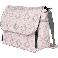 The Bumble Collection Super Diaper Tote