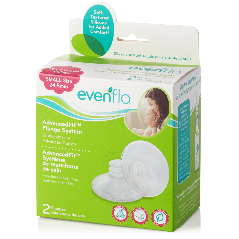 Ameda breast pump coupon