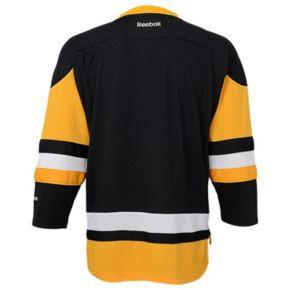 Toddler Reebok Pittsburgh Penguins Replica Jersey