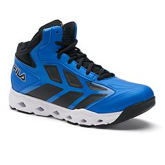 FILA® Torranado Men's Basketball Shoes