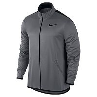 Men's Nike Epic Jacket