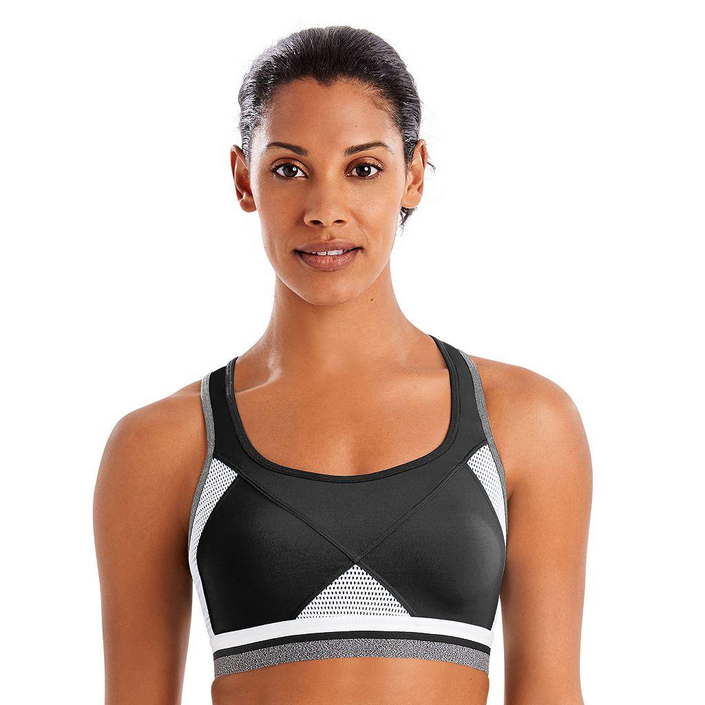 Women's Champion Bras: Absolute Anniversary Medium-Impact Sports Bra B1276