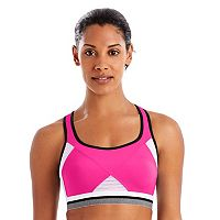 Women's Champion Bras: Absolute Anniversary Medium-Impact Sports Bra B1276