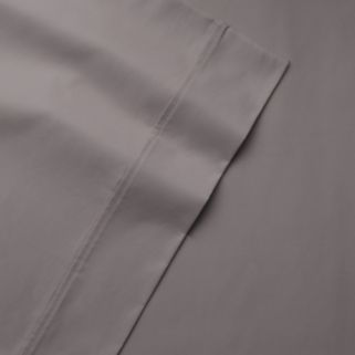 Grand Collection 4-piece 1000 Thread Count Park Place Sheet Set