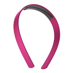 SOL REPUBLIC FlexTech Sound Tracks Headband
